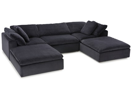 Modular furniture – modular sofa