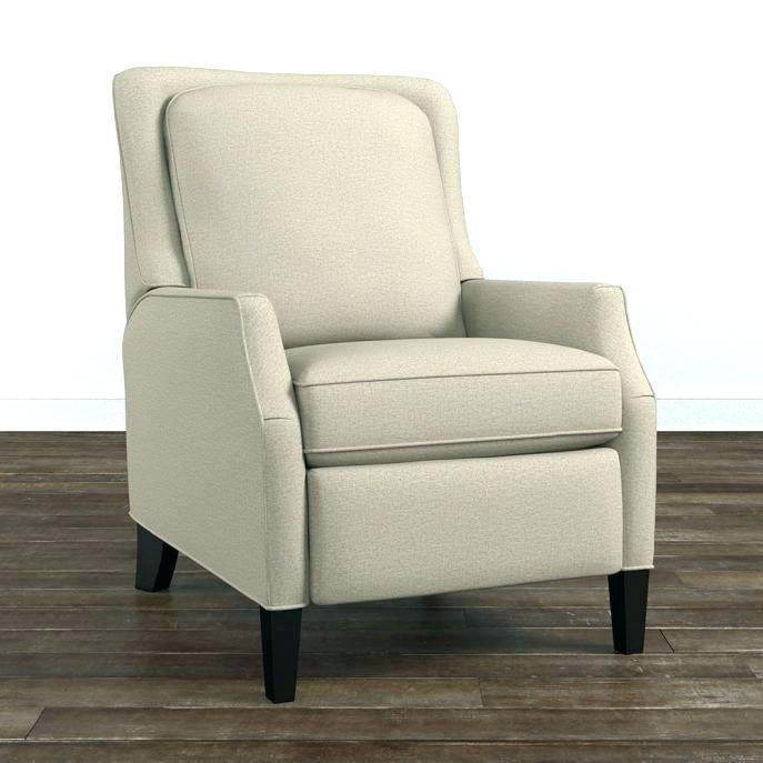 Narrow Recliner Chair Bedroom Recliner Chair Blue Recliner Power