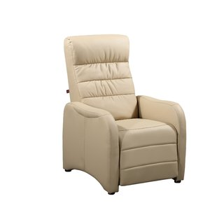 Narrow recliner – most suitable recliner   for tall and slim people