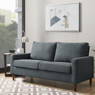 Narrow Couch | Wayfair