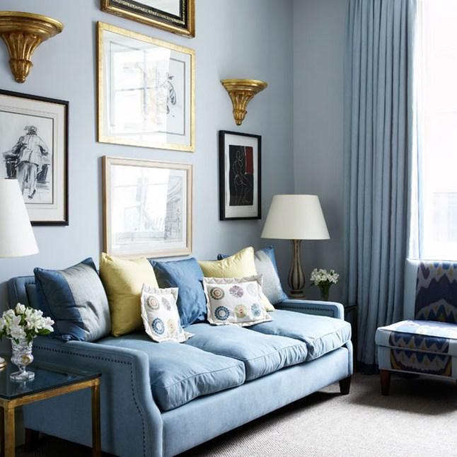 Small Room Design: small sitting rooms furniture decorating design