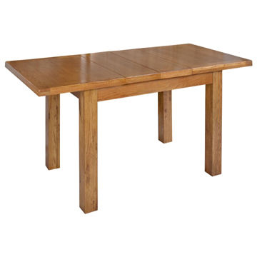 China Dining Table from Xian Wholesaler: S&E Home Furnishing Co. Ltd