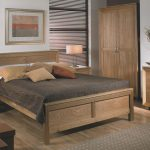 Attractive Oak Furniture Designs