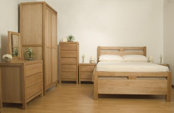 oak bedroom furniture ideas with light paint grey for women u2013 Carrofotos