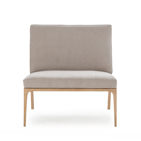 Kelly Hoppen Marley Occasional Chair