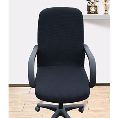 Durable Office Chair Covers [2018 Selection]