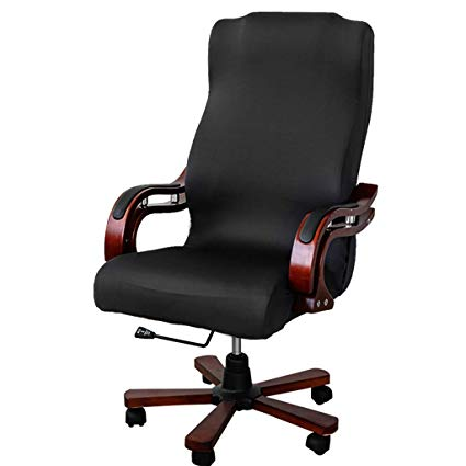 Making choice of the right office chair   covers