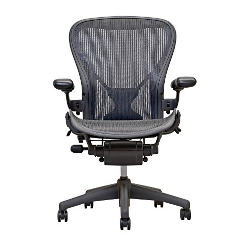 Know which office chair design will be   best for you