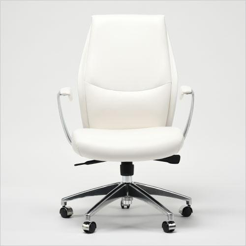 Desk Chairs | Office Chairs - Scan Design | Modern & Contemporary