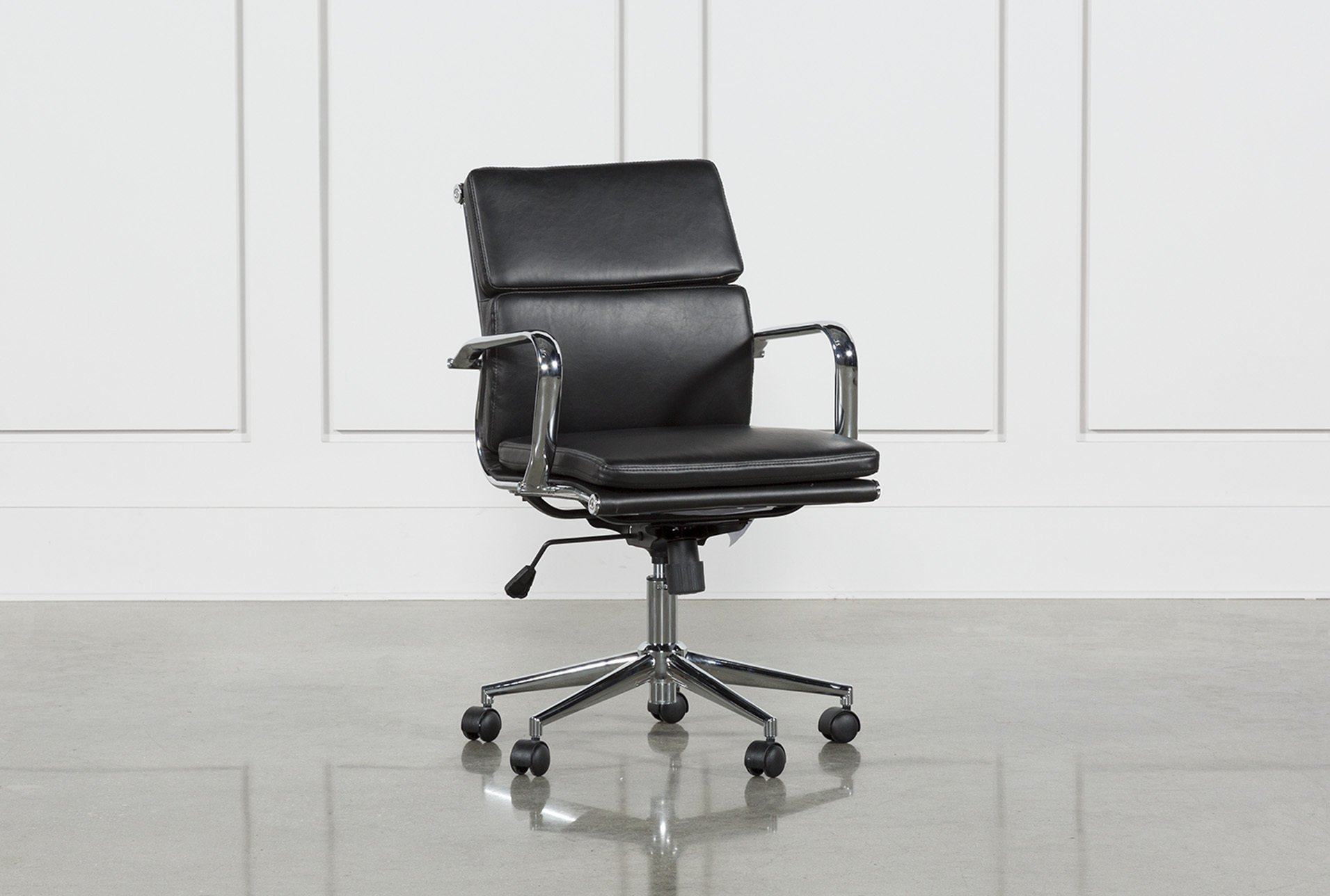 Get cute and pretty office chairs for   your office comfy seating