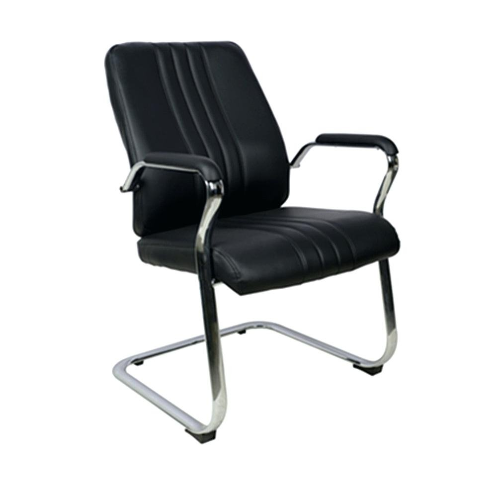 Desk Chairs Without Wheels - Visual Hunt