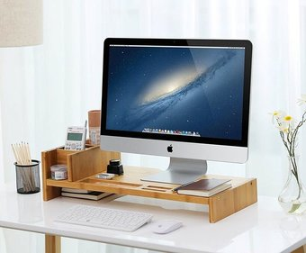 11 Cool Office Desk Accessories to Buy Under $50