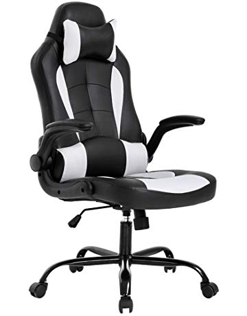 Office desk chairs; how to choose them   and the options you have