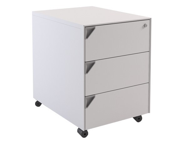 Office drawer units | Office | Archiproducts