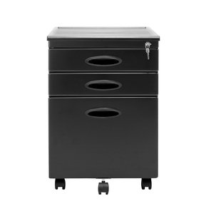 Office Drawer Unit | Wayfair