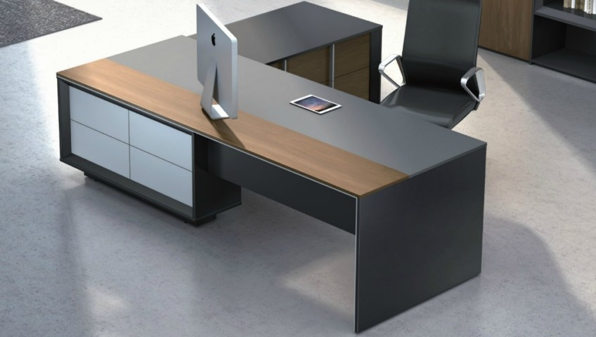 Buy Office Furniture Gurgaon, Office Furniture Manufacturers In India