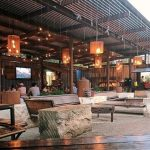 Outdoor Bars – Becoming An Essential One