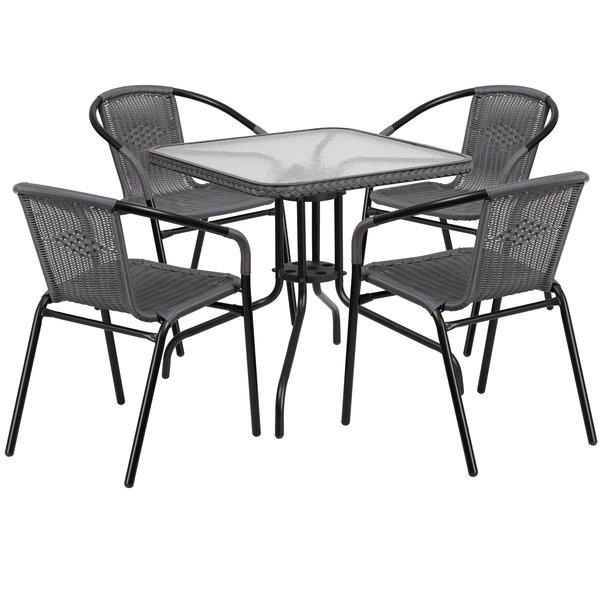 Outdoor Dining Sets | Joss & Main