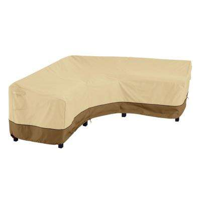 Patio Furniture Covers - Patio Furniture - The Home Depot