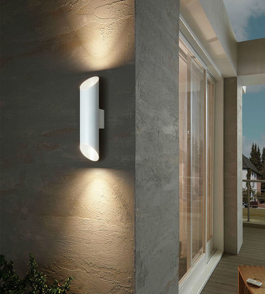 Outdoor Lighting / Main Collections / Products - EGLO Lights