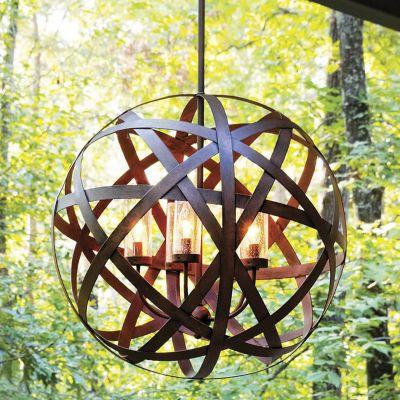 Outdoor Lighting | Modern Outdoor Light Fixtures at Lumens.com