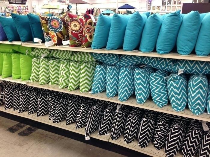 Cheap Outdoor Cushions | riseagain091018.com