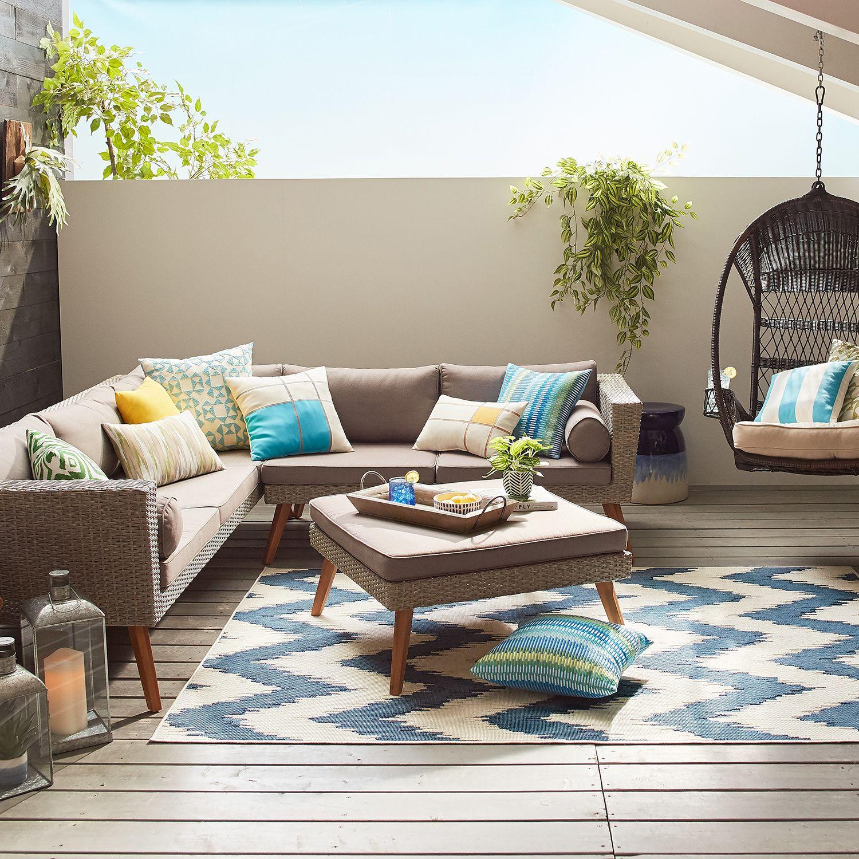 Patio Furniture | Free Shipping Over $49 | Pier1.com | Pier 1