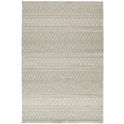 Heat Resistant - Outdoor Rugs - Rugs - The Home Depot