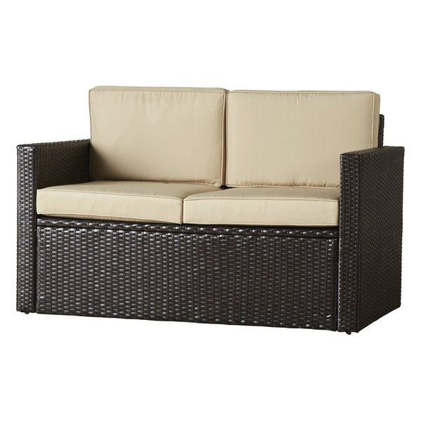 Outdoor Sofas | Joss & Main