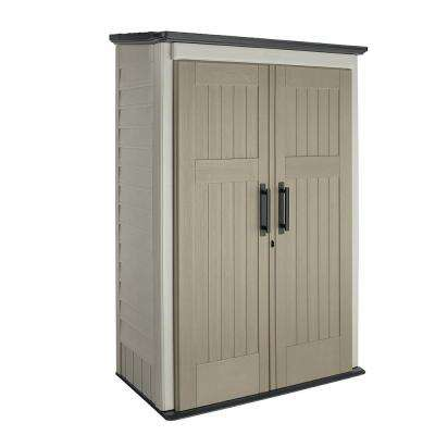 Rubbermaid - Sheds, Garages & Outdoor Storage - Storage