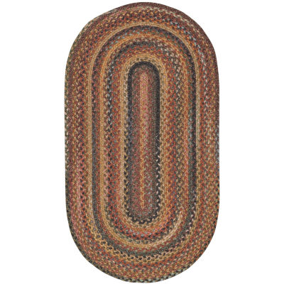 2x3 Rugs For The Home - JCPenney