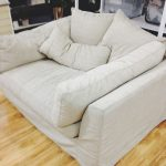 Seating furniture – oversized comfy   chairs