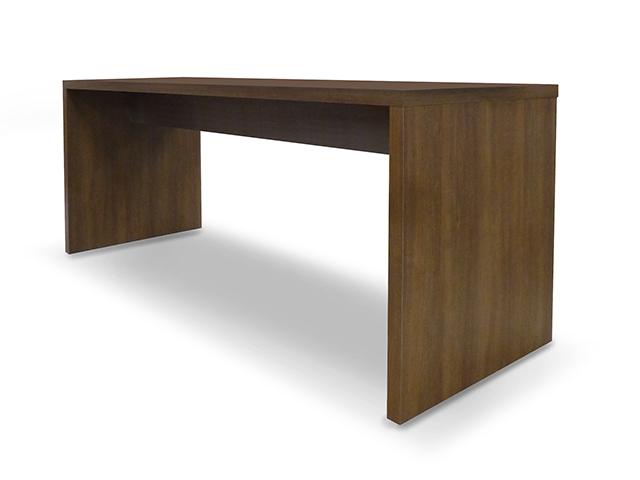 Parsons Table : Versteel