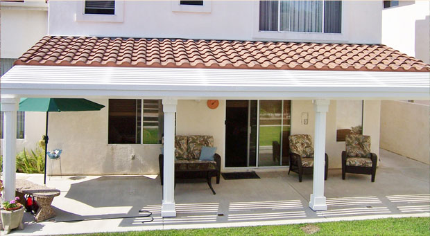 Orange County Patio Company u2013 Patio Covers | Anaheim, CA