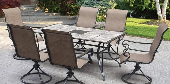 Patio Furniture | Outdoor Patio Furniture | Patio Furniture Sets