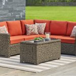 Acclimatize the beauty of nature with   Garden or patio furniture sets