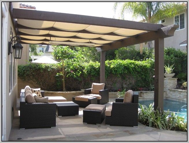 Fabulous Shade Ideas For Patio Backyard Shade Ideas Preety 1 On
