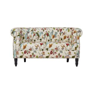 Soft Loveseat | Wayfair