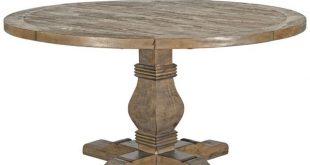 Pedestal Dining Tables | Joss & Main