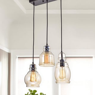 Buy Pendant Lighting Online at Overstock | Our Best Lighting Deals