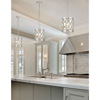 Buy Mini Pendant Lights Online at Overstock | Our Best Lighting Deals