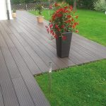 Why Plastic Decking is a Good Option to   Consider