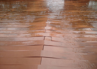 Plastic Decking vs. Composite Decking   Which is Best?