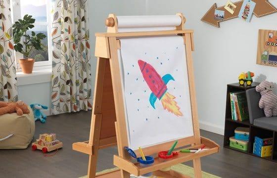 Playroom Ideas - Overstock.com Tips & Ideas