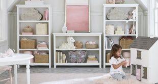 Kids & Children's Playroom Furniture | Pottery Barn Kids