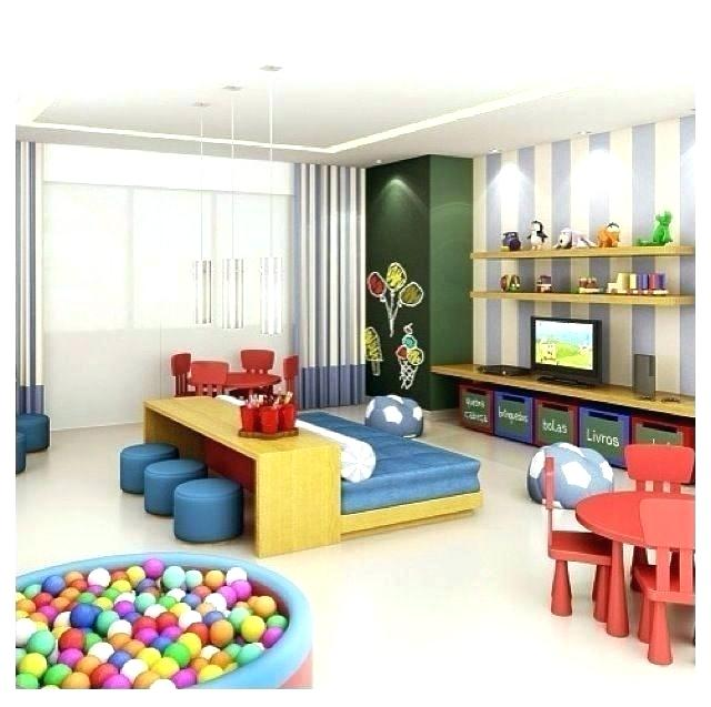 Childrens Playroom Furniture Playroom Furniture Kid Storage Playroom