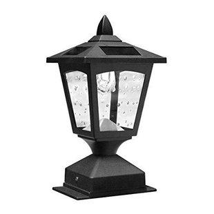 Modern Post Lighting | AllModern