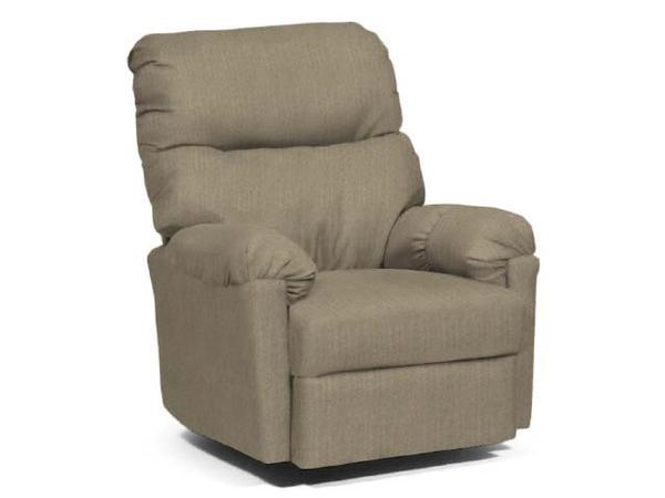 Power Recliner | Cardi's Furniture & Mattresses