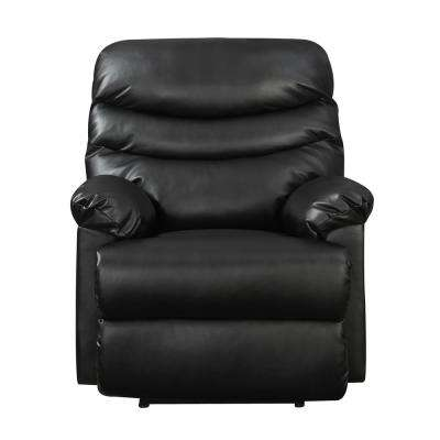 Power Reclining - Recliners - Chairs - The Home Depot