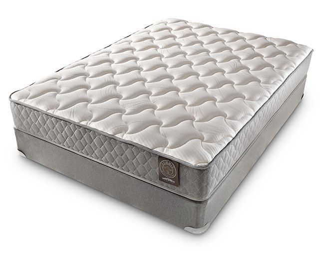 Summit Firm Mattress | Denver Mattress